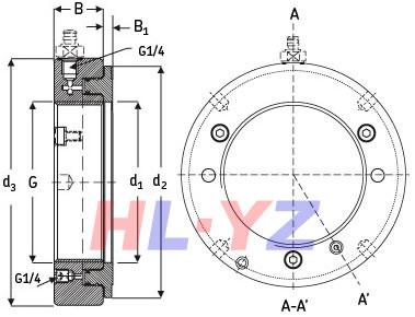 液压螺母,海力l-y/ymqz/hmv/hmvc轴承装配拆卸液压_()